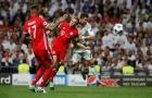 Real Madrid 4-2 Bayern Munich (Lượt về tứ kết Champions League 2016/17)