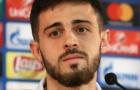 Sao trẻ Monaco 'thả thính' Man United, Chelsea