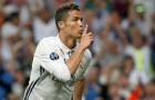 Tất cả 100 bàn thắng của Ronaldo ở Champions League