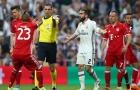 Trọng tài 'chôn vùi' Bayern: Viktor Kassai & Quá khứ bất hảo