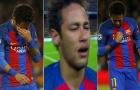 5 nguyên nhân khiến Barca chết lặng: 'Khó thở' ở Camp Nou