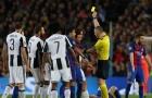 Barca bị chỉ trích nặng nề vì hành động kém fair play