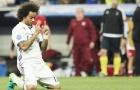 Dư âm Real 4-2 Bayern: Sướng Ronaldo, đừng quên Marcelo!