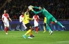 Monaco 3-1 Dortmund (Lượt về tứ kết Champions League)