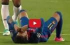 Leonardo Jardim: Dù gặp Real, Monaco vẫn tấn công mạnh mẽ