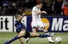 Nhìn lại cú hat-trick không tưởng của Bale trước Inter Milan