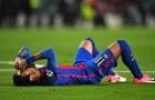 Sao Barca quyết thắng Siêu kinh điển làm quà 'dỗ dành' Neymar