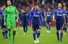 Trước lượt về tứ kết Europa League: Sạch bóng nước Đức ở cúp châu Âu?