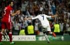Bán kết Champions League: 'Tứ đại anh hào' ngán ai nhất?