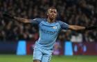Đấu Arsenal, Man City đón 'siêu vũ khí' trở lại