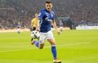 Sead Kolasinac - Tài năng đang được Arsenal theo đuổi