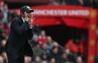 Thua Man Utd, Conte nâng 'độ khó' trong các buổi tập của Chelsea