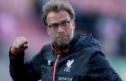 Cậy Champions League, Klopp tự tin đón sao bự về Liverpool