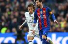 Góc BLV Vũ Quang Huy: Barcelona sẽ gặp khó trước Real