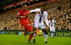 22h30 ngày 23/04, Liverpool vs Crystal Palace: Thử thách bản lĩnh