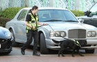 Hiểm họa khủng bố, các cầu thủ Man Utd được tăng cường bảo vệ