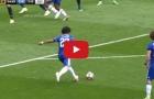 Màn trình diễn của Willian vs Tottenham