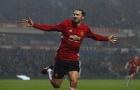 5 cầu thủ giúp Man Utd hồi sinh ở mùa giải này