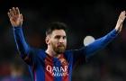Điểm tin tối 24/04: Messi sắp được thưởng nóng; Real mở đường đón sao NHA