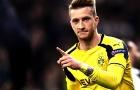 5 bàn thắng đẹp nhất của Marco Reus cho Dortmund