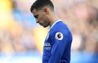 9 ứng viên Chelsea nên chọn để thay Hazard: Đều là ngôi sao