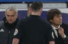 Góc nhìn ngược: Chelsea sẽ thua Southampton vì FA và 'màu nóng'