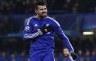 10 tiền đạo đạt mốc 50 bàn nhanh nhất Ngoại hạng Anh: Đầy rẫy huyền thoại