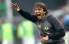 Chelsea và nghịch lý hàng thủ