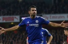 Diego Costa: Điều gì đã khiến anh hưng phấn?
