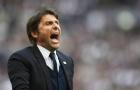 Vượt ải Southampton, Conte đã tự tin nghĩ về chức vô địch