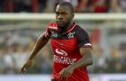 Yannis Salibur: Ngôi sao rê bóng bậc thầy ở Ligue 1