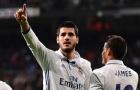 Điểm tin chiều 27/04: Morata quay lưng với Chelsea, cân nhắc M.U; Ibrahimovic tìm bến đỗ mới