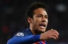 Luis Enrique phát thông điệp đến Neymar trước thềm derby Catalan