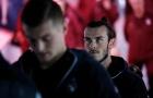 PHÂN TÍCH: Gareth Bale đã rất... gần M.U