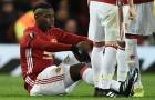 Thay Pogba, Mourinho chọn người không ai nghĩ tới