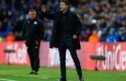 5 lý do Diego Simeone sẽ giúp Arsenal đoạt được các danh hiệu