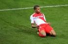 Buffon: 'Tôi đã ở World Cup khi Mbappe còn chưa ra đời'