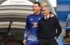 Điểm tin sáng 29/04: M.U gây sốc với Terry?; Diego Costa đàm phán với người Trung Quốc