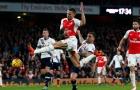 Dự đoán vòng 35 NHA: Tottenham hủy diệt Arsenal; Ông lớn cùng tiến
