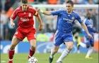 Frank Lampard vs Steven Gerrard - Ai hơn ai?