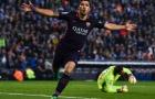 Chấm điểm Barca sau trận Espanyol: Suarez đã hay, Neymar còn hay hơn!
