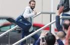 Điểm tin chiều 30/04: Mata bất ngờ trở lại, sao Liverpool giá 40 triệu