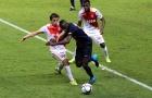 Tiêu điểm chuyển nhượng châu Âu: M.U chi đậm vì 2 tiền vệ Ligue 1, Manolas mang tin vui cho Chelsea