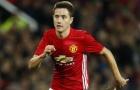 Tìm người thay Iniesta, Barca lên kế hoạch 'rút ruột' M.U