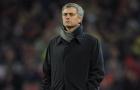 Mourinho: Lúc này, cầu thủ United đi vệ sinh cũng có thể chấn thương