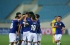 18h30 ngày 03/05, Hà Nội FC vs Felda United: Chủ nhà buộc phải thắng