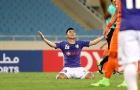 Hà Nội FC 4-1 Felda United (AFC Cup 2017)