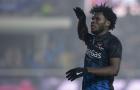 Tài năng đặc biệt của Franck Kessie (Atalanta)