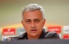 Roy Keane: Đội hình dự bị của M.U cũng 'hành' được Arsenal