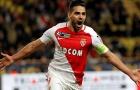 10 bàn thắng đẹp nhất sự nghiệp Radamel Falcao